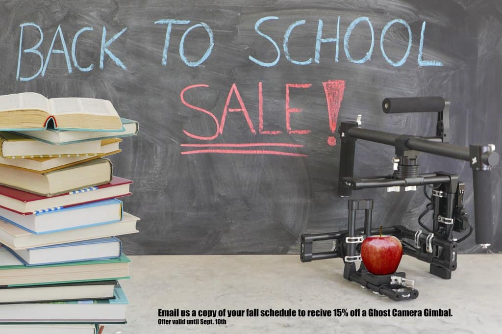 Back to school sale 1024x1024 - Back to School Sale!!!!