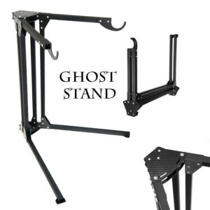 The Ghost Pro III Basic Kit