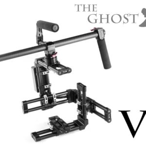 The Ghost V3